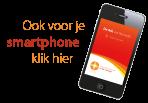 mobielbanner
